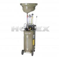Оборудование для замены масла, маслосменное оборудование