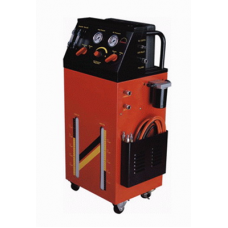 Аппарат для замены масла в АКПП Horex артикул HZ 18.400