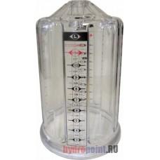 Предкамера для установки для замены масла HZ 04.109 Horex
