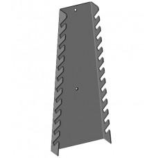 Подставка для ключей вертикальная УХЛ-МАШ