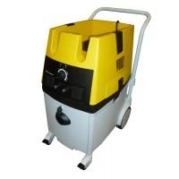 Подвижные системы для удаления пыли